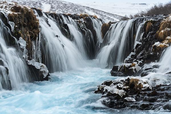 Iceland 2020-2