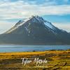 302  G Views Near Hofn, Iceland
