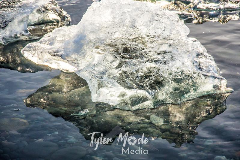 229  G Glacier Lagoon Close