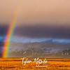 252  G SE Iceland Rainbow
