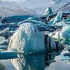 231  G Glacier Lagoon V