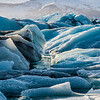 224  G Glacier Lagoon V