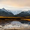 253  G SE Iceland Reflections