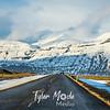246  G Road in SE Iceland
