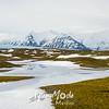 214  G Glacier and Plains