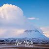 426  G Volcano Cloud