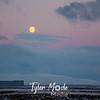 414  G Moonset