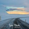 418  G Snowy Road