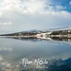 407  G Near Akureyri