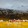 118  G Southern Iceland Eyjafjallajökul