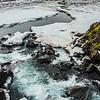 62  G Þingvellir National Park Waterfall