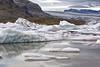 Glacier Helicon copySmall