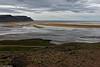 Rauðisandur, Westfjords