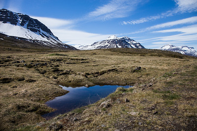 Seydisfjördur If you like these images, please check out my Bookstore