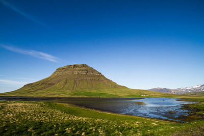 Kirkjufell If you like these images, please check out my Bookstore