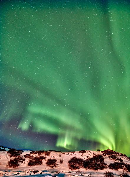 IcelandSelectsD85_1171