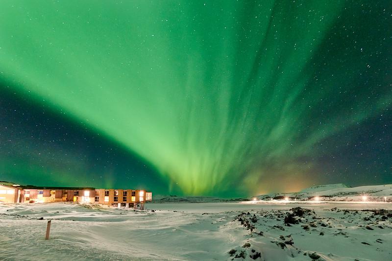 IcelandSelectsD85_1195