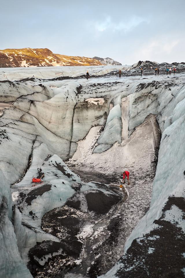 IcelandSelectsD85_1668