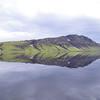 Lake Alftavatn, The Laugavegur