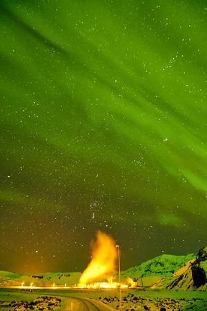 IcelandSelectsD85_1182