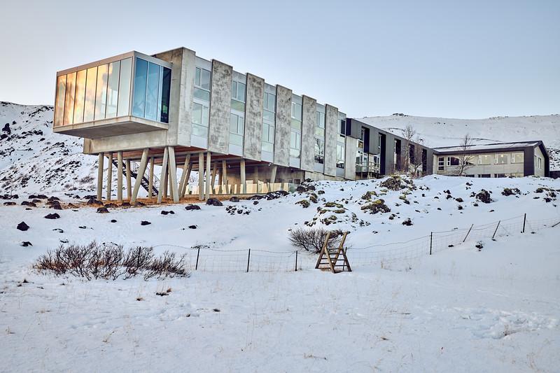 IcelandSelectsD85_1039