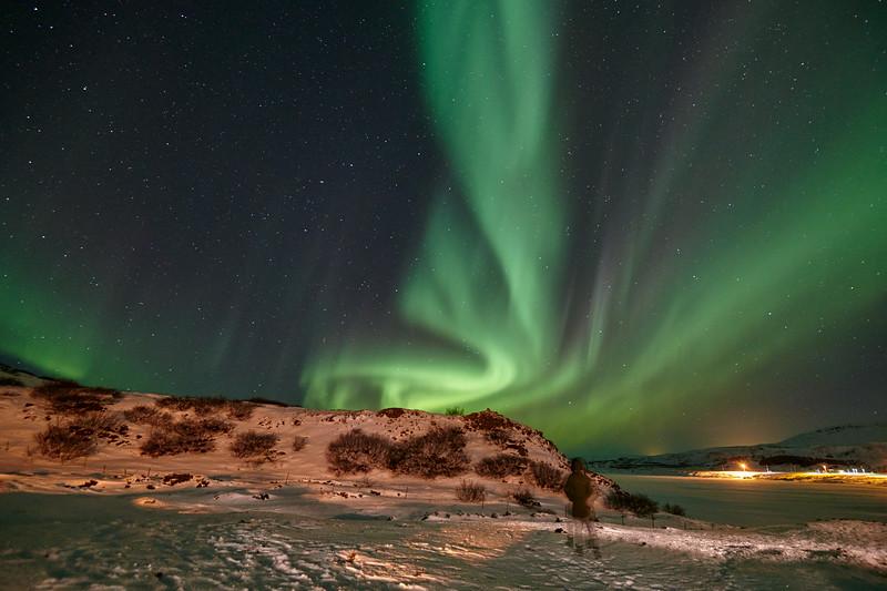 IcelandSelectsD85_1151