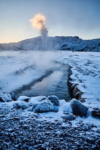 IcelandSelectsD85_1075