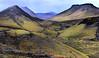 Landmannalaugar Highlands
