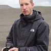 Prof. Dr. Dr. Holger Weinert, Dept. Holgitut