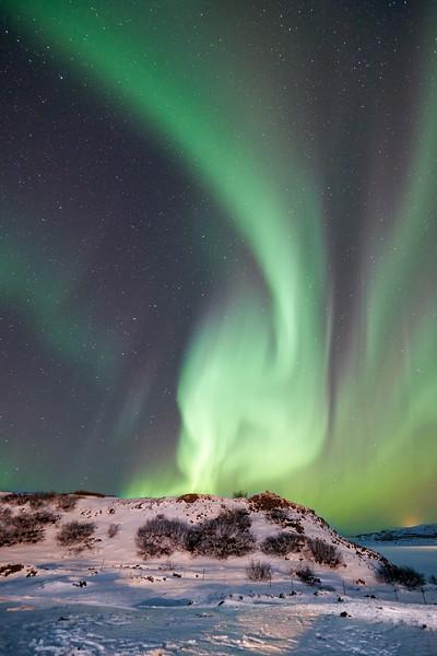 IcelandSelectsD85_1152