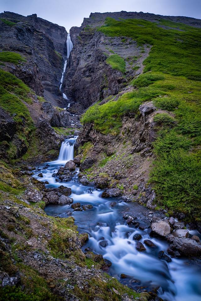 IMAGE: https://photos.smugmug.com/Landscapes/Iceland/i-NMKcL3B/0/fe872fb8/X2/CC6Q9879-HDR-1-X2.jpg