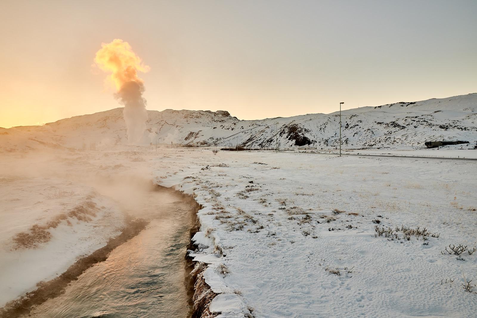 IcelandSelectsD85_1069