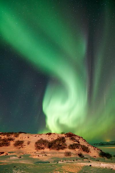IcelandSelectsD85_1153