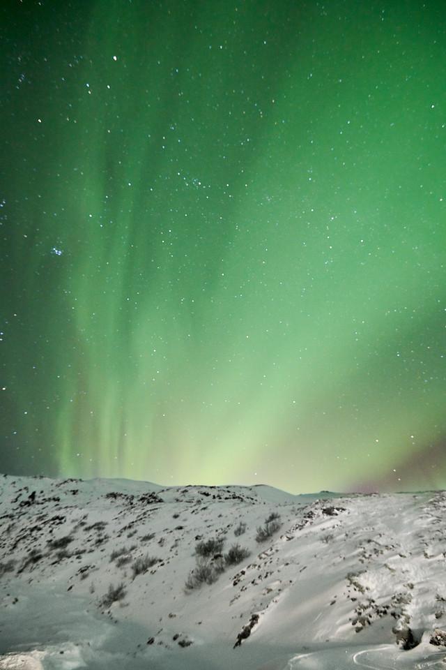 IcelandSelectsD85_1181