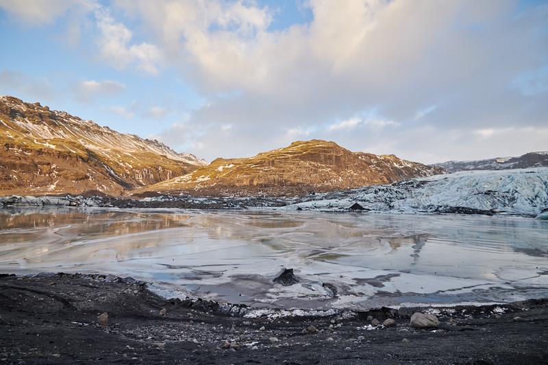 IcelandSelectsD85_1820