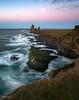 Coastal Iceland