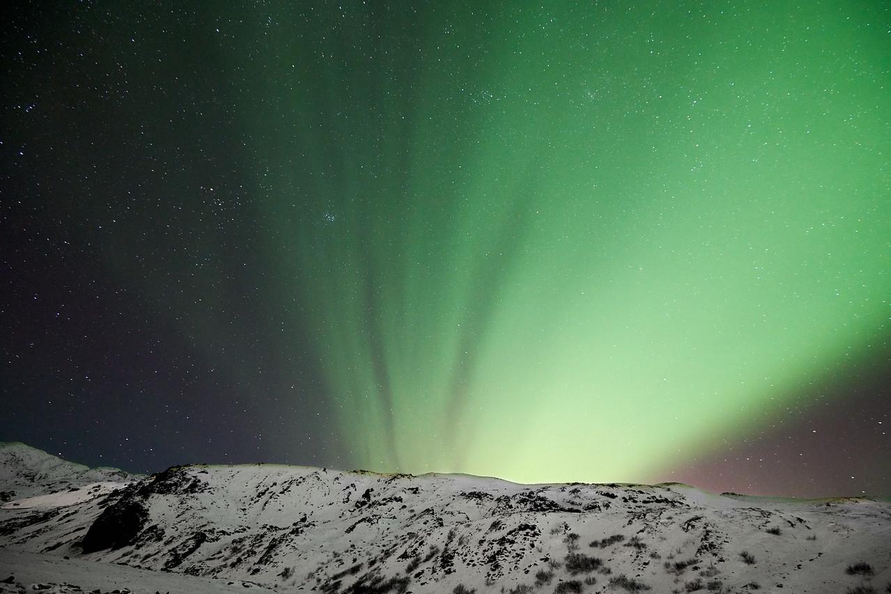 IcelandSelectsD85_1191