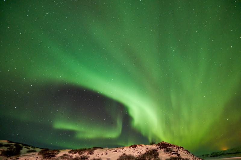IcelandSelectsD85_1169