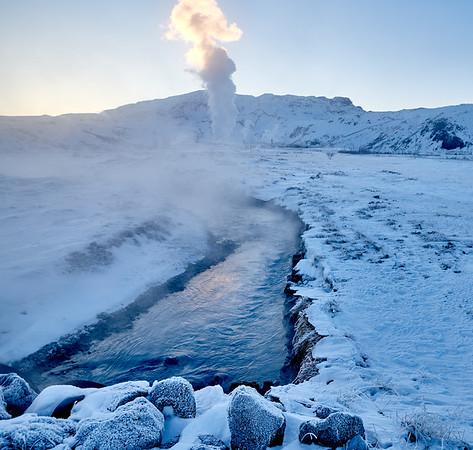 IcelandSelectsD85_1068