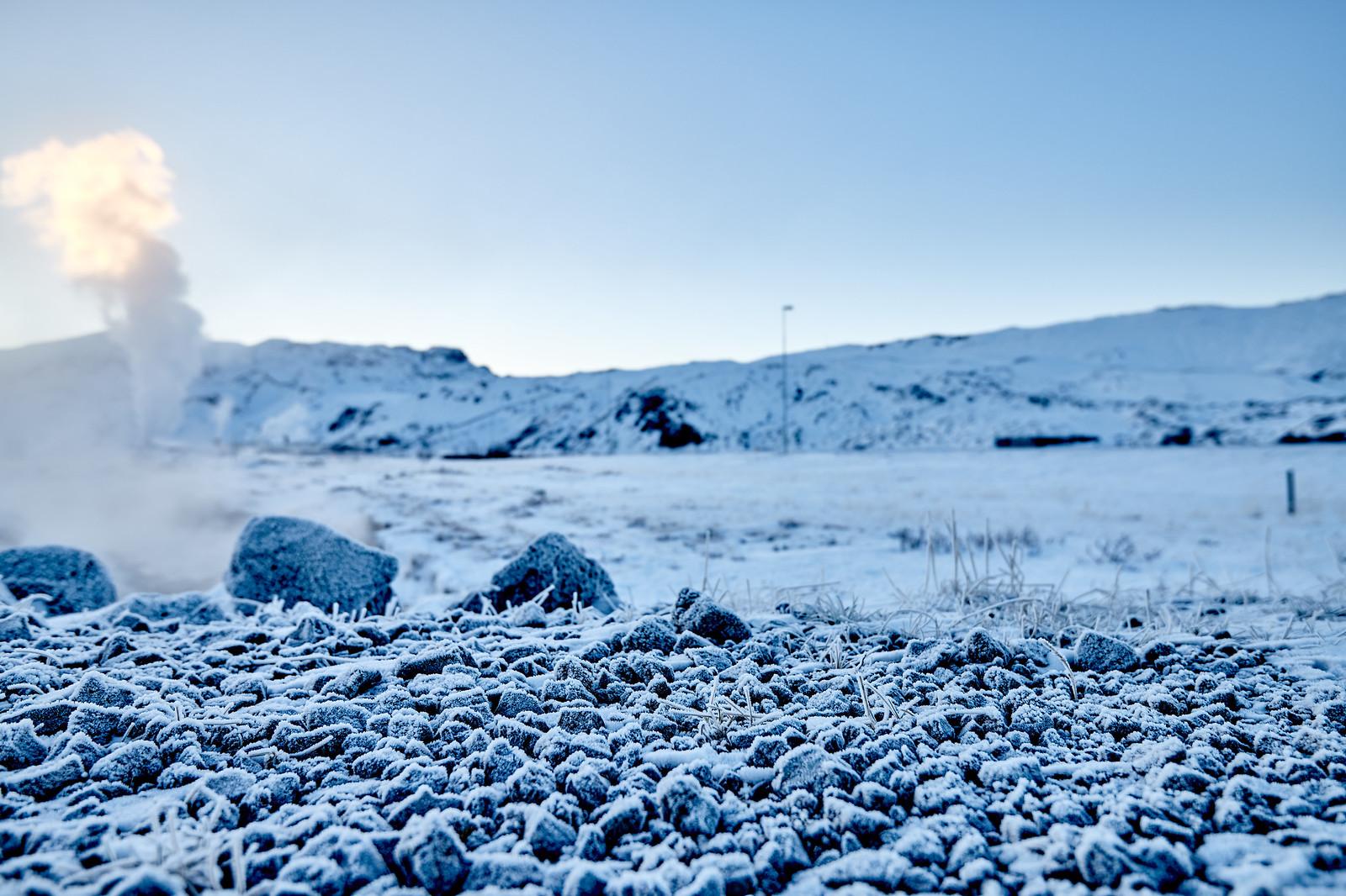 IcelandSelectsD85_1071