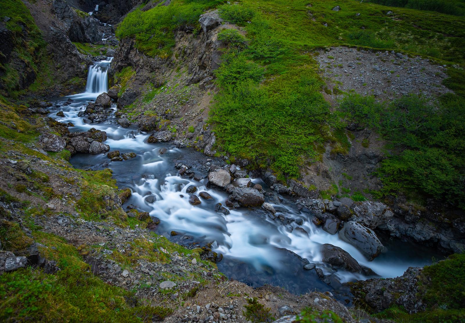 IMAGE: https://photos.smugmug.com/Landscapes/Iceland/i-xbpTstD/0/96e0479c/X3/CC6Q9867-HDR-X3.jpg