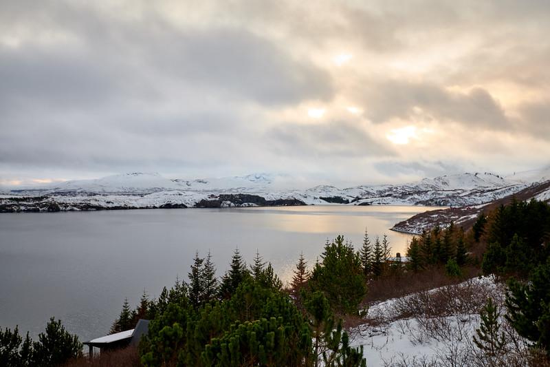 IcelandSelectsD85_1278