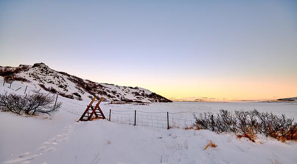 IcelandSelectsD85_1035