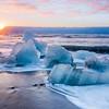 Cystal Beach