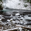 82  G Bridal Vail Falls Creek