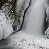 67  G Bridal Vail Falls