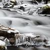 102  G Bridal Vail Creek Ice