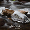 155  G Wahkeena Creek Ice Log