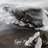 108  G Bridal Vail Creek Ice
