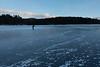 Winter2017MAetcKwailam-07852